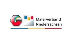Malerverband Niedersachsen