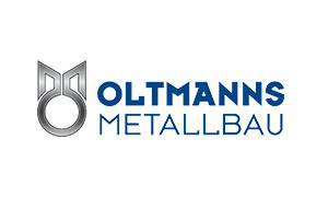Oltmanns Metallbau