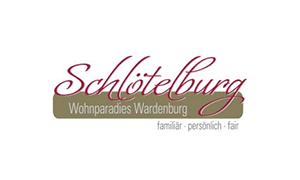 Schlötelburg Wohnparadies Wardenburg