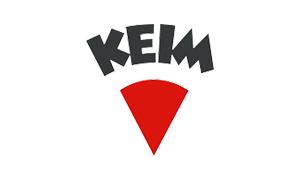 KEIM Farben
